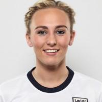 Les plus belles footballeuses de la prochaine Coupe du Monde