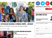 Midi Libre, journal neutre objectif.??