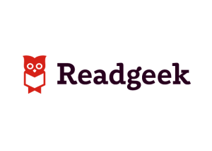 projekt_gallerie_readgeek_02