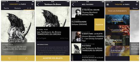 Capture d'écran 2015-06-02 à 14.03.54