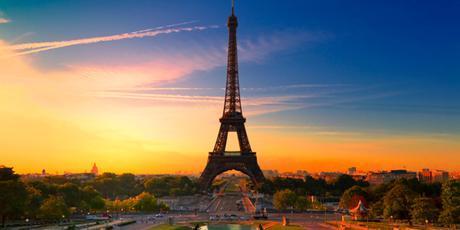 L'APPLI DU JOUR : Tonite, pour vos soirées Parisiennes
