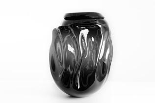 Art/Design  :  Light Matter et Dark Matter
