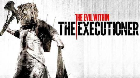 The-evil-within-the-executioner