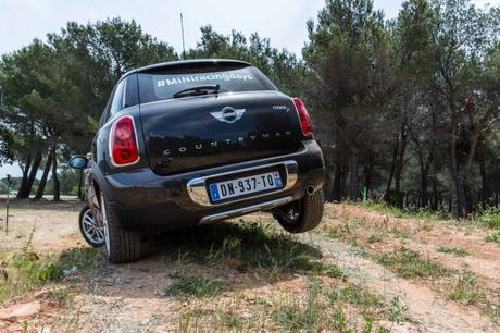 Mini-Racing-Days-John-Cooper-Works Castellet-12