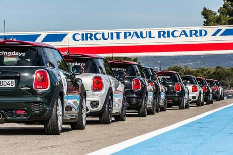 Mini-Racing-Days-John-Cooper-Works Castellet-09