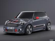 Mini-Racing-Days-John-Cooper-Works Castellet-48