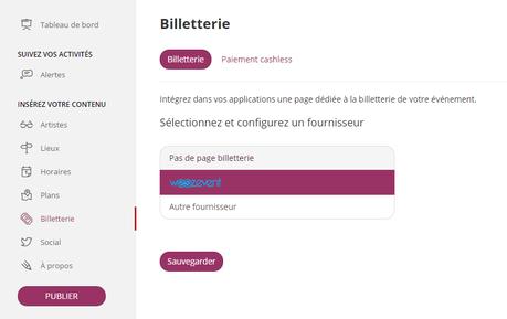 BILLETTERIE_GOLIVE
