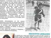 Pour Brigitte Lemaine Koji Inoue chemin renaissance mène Rome