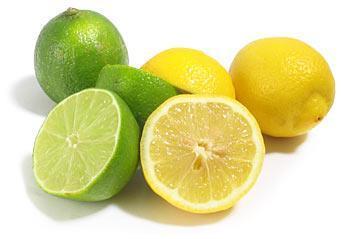 Le citron et ses atouts