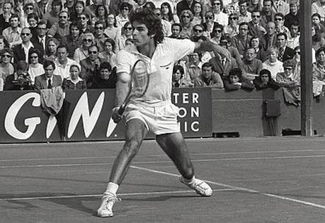 Ces tennismen français à la tête au carré