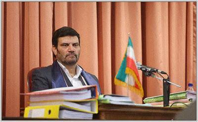 Une militante iranienne est condamnée à 14 ans de prison