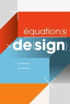 equation design