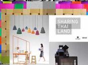 Designer's expositions design manquer