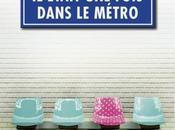 était fois dans métro, Karen Merran
