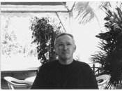 Raymond Farina Quelque chose faisait signe… (1988)