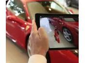 Apple rachète Metaio pour s'attaquer réalité augmentée
