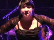 Concert Gata Negra Clermont l'Hérault