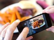 lm2Calories: photo pour définir nombre calories dans votre assiette