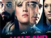 [Test Blu-Ray] Halt Catch Fire – Saison