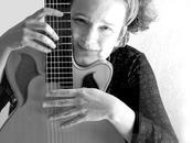 Flavia Perez concert