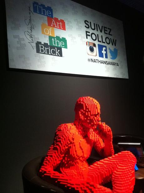 The-Art-of-the-Brick-1