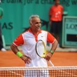 Roland-Garros, un tournoi de légendes et de personnalités