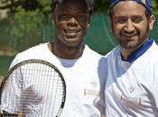Roland-Garros, tournoi légendes personnalités