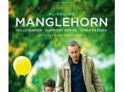 Manglehorn, premier extrait pour sortie cinéma
