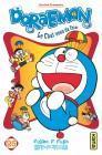 Parutions bd, comics et mangas du vendredi 5 juin 2015 : 17 titres annoncés
