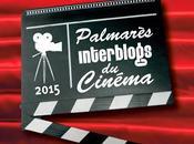 Palmarès Interblogs classement films