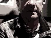 Interview Philippe Berthet (définition polar)