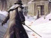 Helsing contre Jack L'éventreur diable Jacques Lamontagne Sinisa Radovic