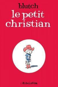 le petit christizn (1)