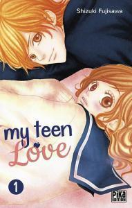 my teen love (1)