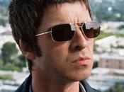 Oasis Paul McCartney écrit pour groupe, Noel Gallagher revient