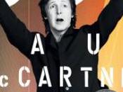Paul McCartney dates clefs