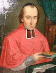 Joseph de Maistre : Prophète du «christianisme transcendant»