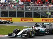 Hamilton remporte grand prix Canada