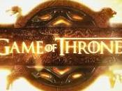épisode, images] Game Thrones Hardhome