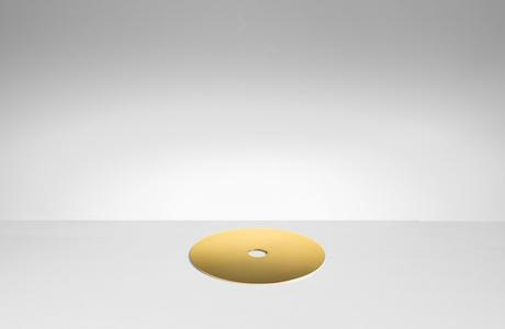 Floating-Forest-Series-by-Michael-Anastassiades-09