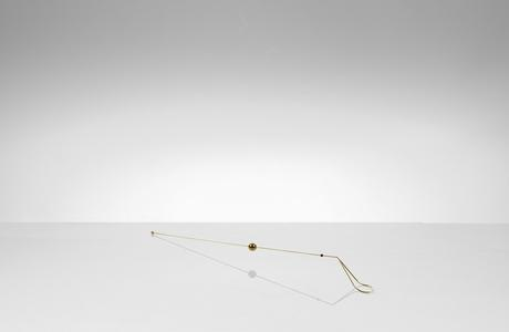 Floating-Forest-Series-by-Michael-Anastassiades-10