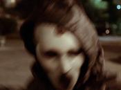 Scream nouvelle bande-annonce d'une minute