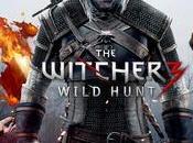 [Test] Witcher Wild Hunt