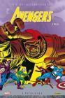 Parutions bd, comics et mangas du mardi 9 juin 2015 : 33 titres annoncés