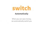 Swuto redessine marché comparateurs fournisseurs d'énergie