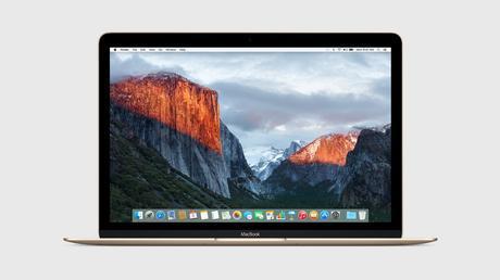 WWDC 2015: OS X El Capitan pour les nouveaux Mac