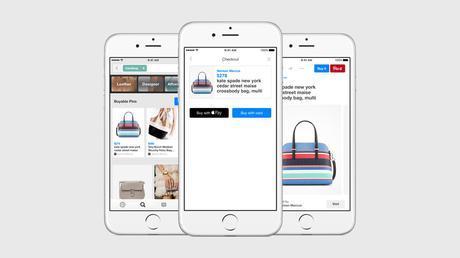 WWDC15: Apple Pay et Apple Wallet pour les paiements sécurisés