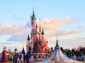 [Séjour Disneyland n°1]: petits secrets parcs