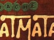 Matmatah Double Best Antaologie septembre 2015!