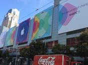 WWDC 2015, voir revoir Keynote vidéo